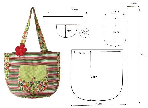 52fcf122e1c0 На рисунке представлена выкройка пляжной сумки-полукруга.  pljazhnaja_sumka_10.jpg